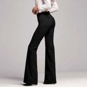 Body by Victoria The Christie Fit Pants